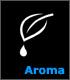 Aromathérapie