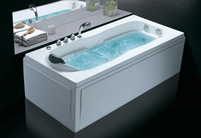 baignoire baln o angel droite thalassor baignoires. Black Bedroom Furniture Sets. Home Design Ideas