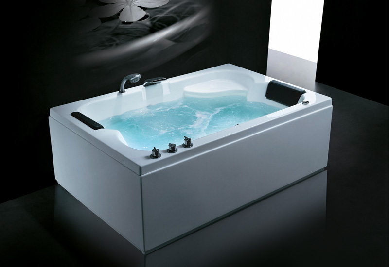 baignoire baln o bounty xl thalassor baignoires baln o et hydromassage. Black Bedroom Furniture Sets. Home Design Ideas