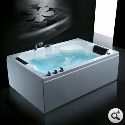 baignoire balno castorama gallery of spa gonflable places castorama jacuzzi extrieur leroy. Black Bedroom Furniture Sets. Home Design Ideas