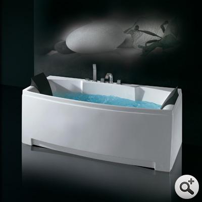 baignoire baln o instant thalassor baignoires baln o. Black Bedroom Furniture Sets. Home Design Ideas