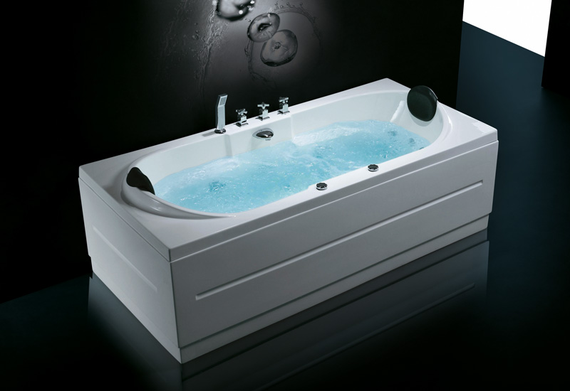 baignoire baln o stella xl thalassor baignoires baln o et hydromassage. Black Bedroom Furniture Sets. Home Design Ideas
