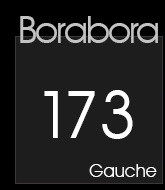 Baignoire Balneo Borabora Gauche Thalassor Baignoires Balneo Et
