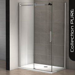 Cabine De Douche Italienne Photos De Conception De Maison