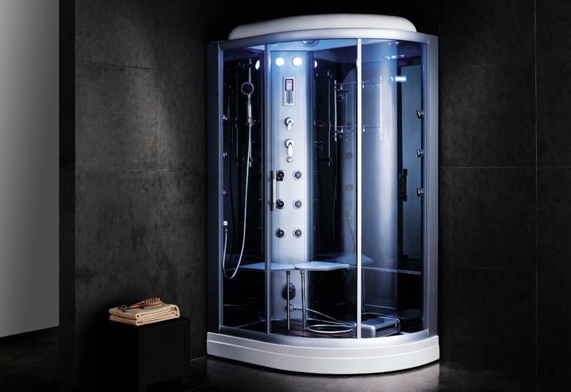 douche hammam vanilla 120 g thalassor fabricant de douche hammam. Black Bedroom Furniture Sets. Home Design Ideas