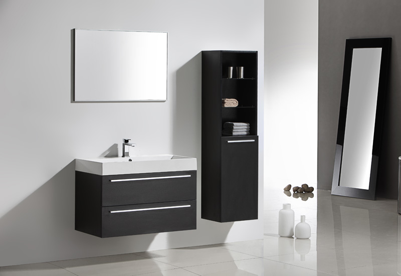 cheap meuble salle de bain espagne meuble salle de bain bliss collection meuble design with. Black Bedroom Furniture Sets. Home Design Ideas