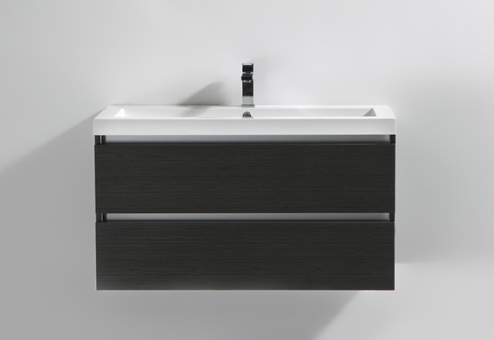 Meuble salle de bain city 100 collection meuble design for Meuble salle de douche