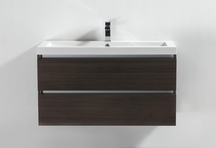 Meuble salle de bain city 100 collection meuble design for Meuble douche