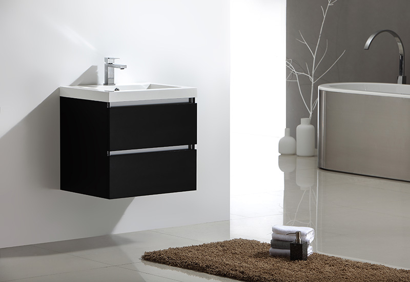 cabines de douches rectangulaires. Black Bedroom Furniture Sets. Home Design Ideas