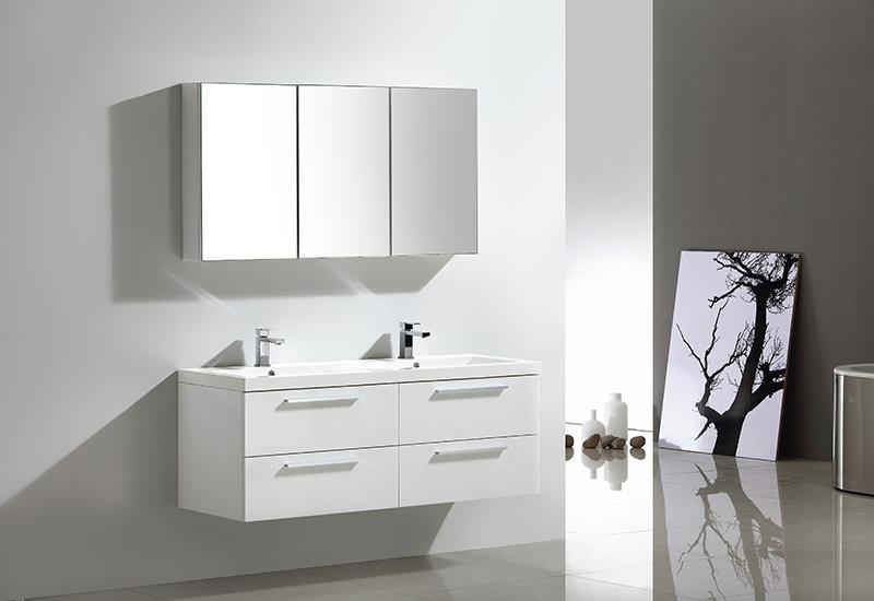 meuble bianco amazing meuble bianco inspirant rsultat suprieur inspirant plan vasque de salle. Black Bedroom Furniture Sets. Home Design Ideas