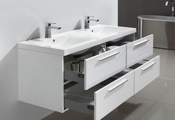 Guirlande lumineuse en etoile png meilleure inspiration pour votre design de maison Tuto meuble salle de bain