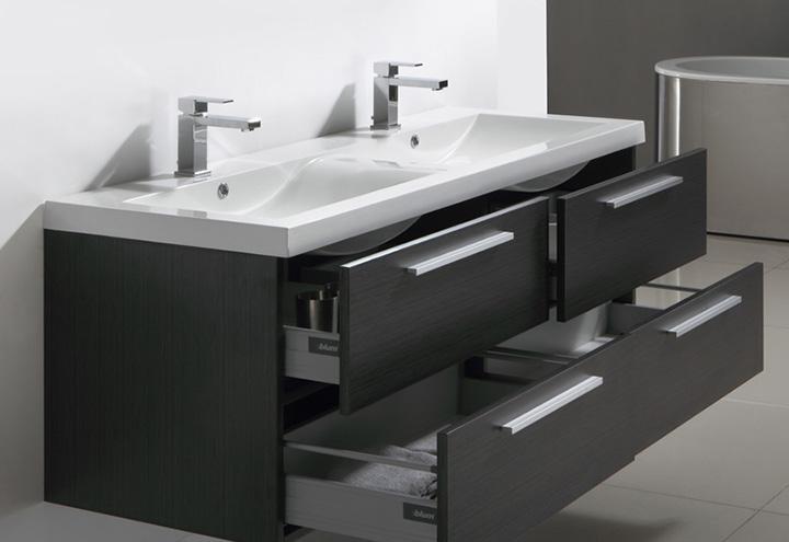 Specialiste salle de bain brest for Specialiste salle de bain