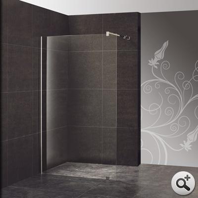 douche italienne aosta thalassor sp cialiste parois en verre. Black Bedroom Furniture Sets. Home Design Ideas