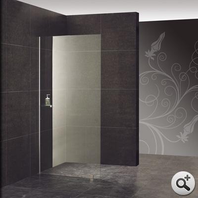 douche italienne bari thalassor sp cialiste parois en verre. Black Bedroom Furniture Sets. Home Design Ideas