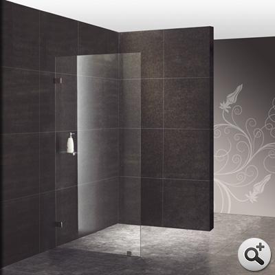 douche italienne bella thalassor sp cialiste parois en verre. Black Bedroom Furniture Sets. Home Design Ideas
