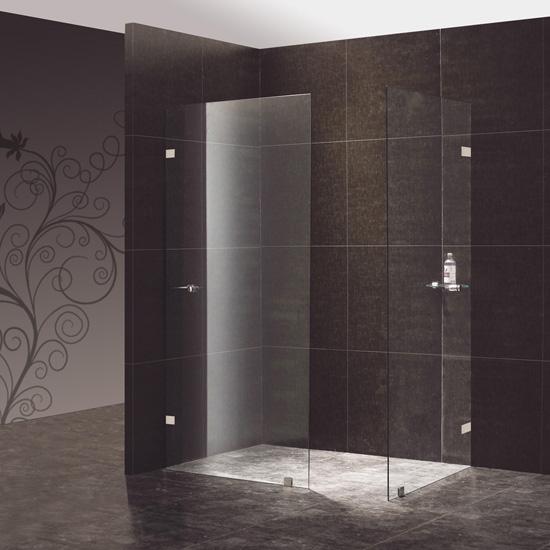douche italienne monza thalassor sp cialiste parois en verre. Black Bedroom Furniture Sets. Home Design Ideas