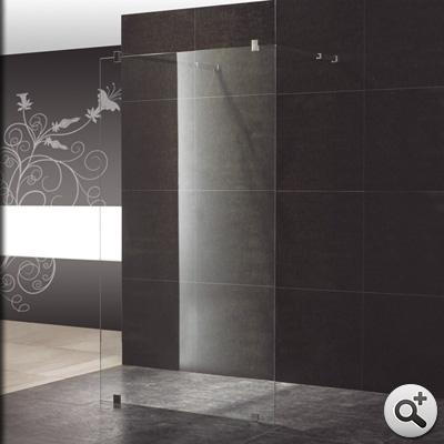 douche italienne roma thalassor sp cialiste parois en verre. Black Bedroom Furniture Sets. Home Design Ideas