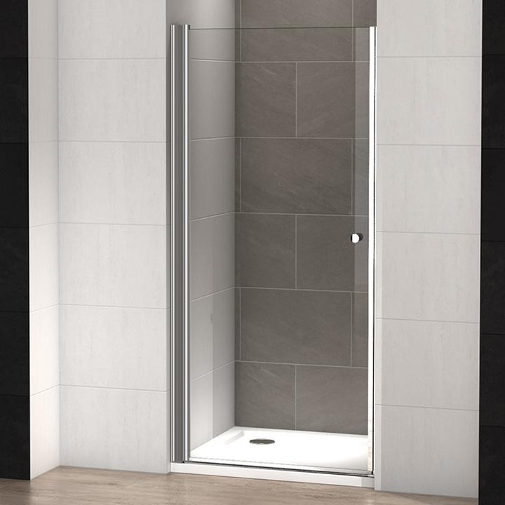 porte de douche, porte de douche pivotante ... 00fcdc55c9d7