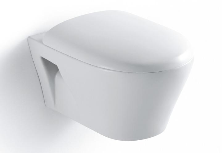 wc suspendu arte thalassor toilettes et cuvettes suspendues. Black Bedroom Furniture Sets. Home Design Ideas